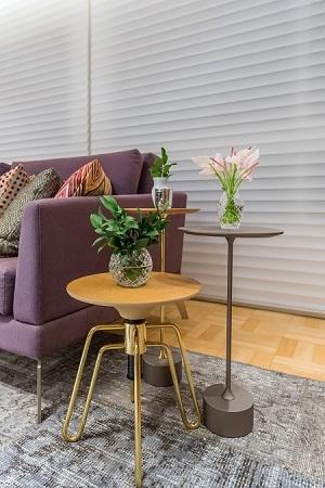Apartamento antigo revitalizado Interiores, Apartamento, TuannyBalen, StudioTWB, site, eleoneprestes, 5
