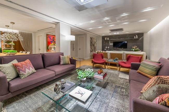 Interiores-apartamento-revitalização-tuannybalen