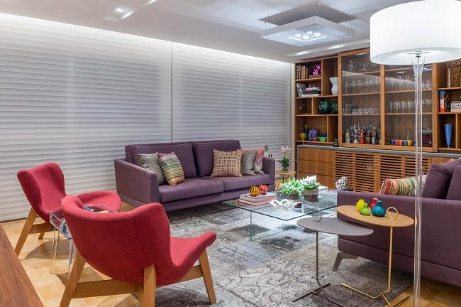 Ambiente-estar-apartamento-tuannybalen-twarquitetura