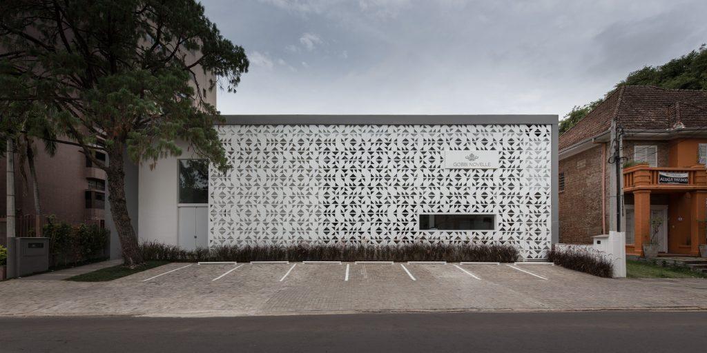 Fachada-loja-gobbinovelle-atarquitetura-md
