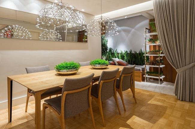 Jantar-recantozen-apartamento-decor