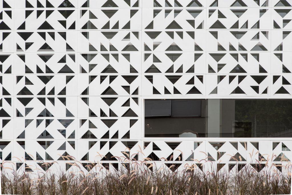 fachada-detalhe-loja-gobbinovele