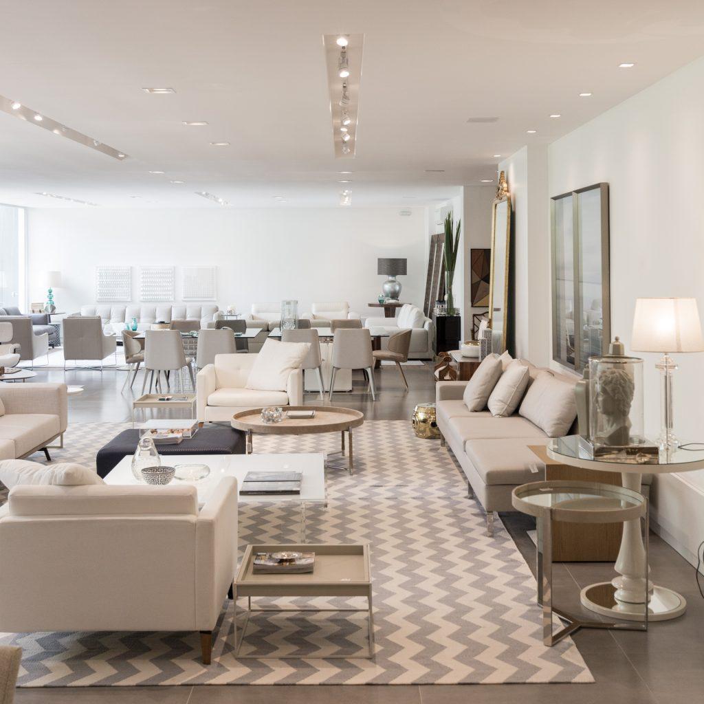 loja-gobbinovelle-interior-md3