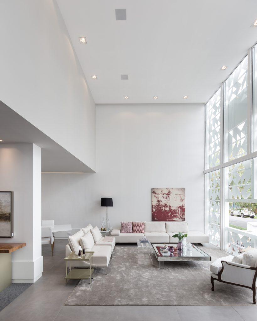 loja-gobbinovelle-interior-md4