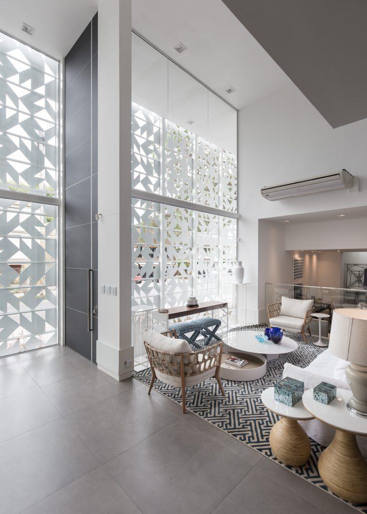loja-gobbinovelle-interior-md5