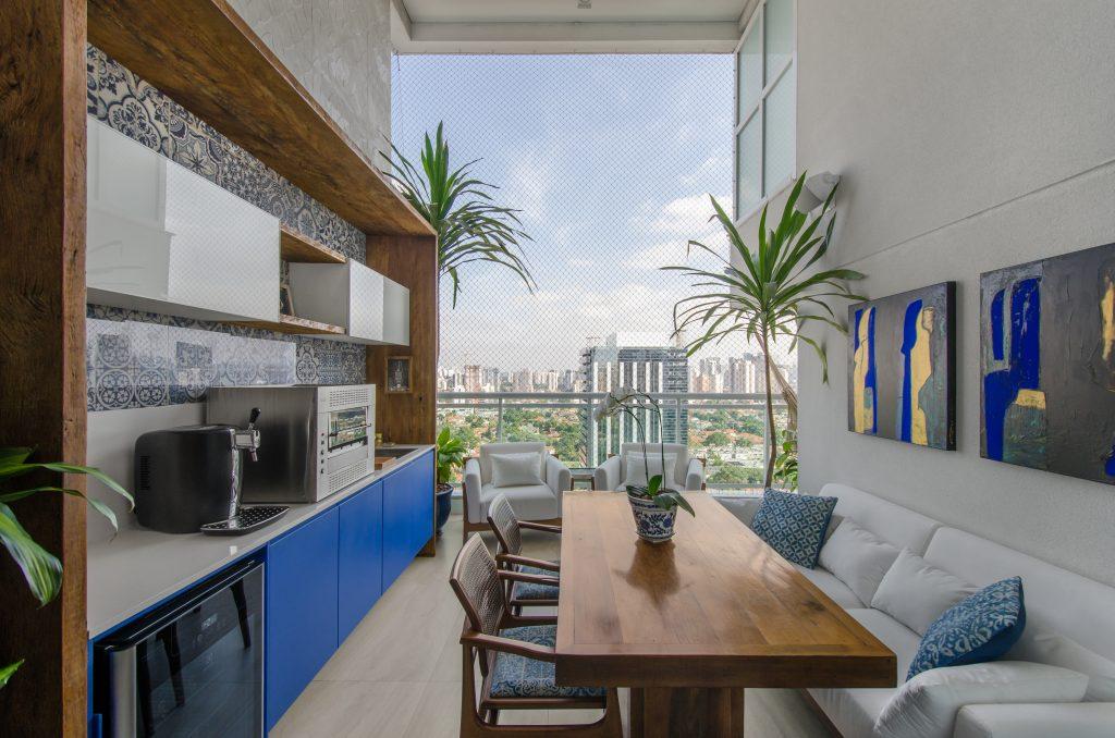 Apartamento Ana Mahler - ap SP-90-eleone-prestes