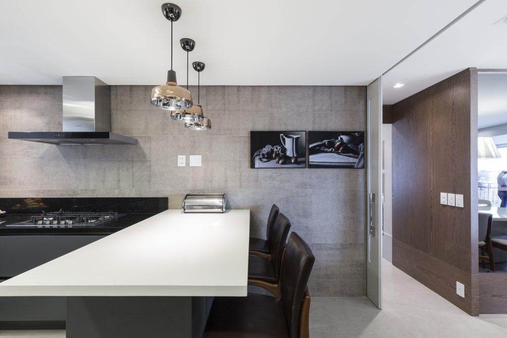 Cozinha-Apartamento-md-eleoneprestes