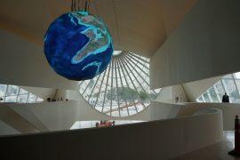Interior-Museu-Amanhã