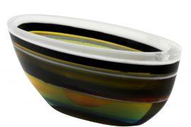 Vaso-Sustentabilidade-Quilha-eleone-prestes-1
