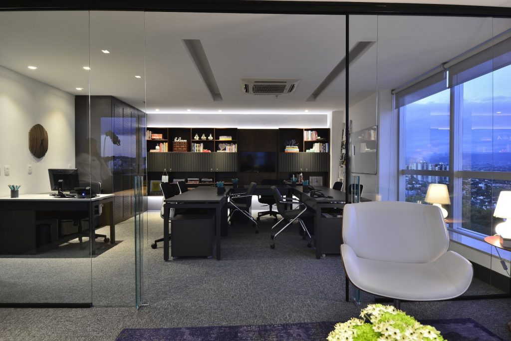anik-escritório-eleone-prestes