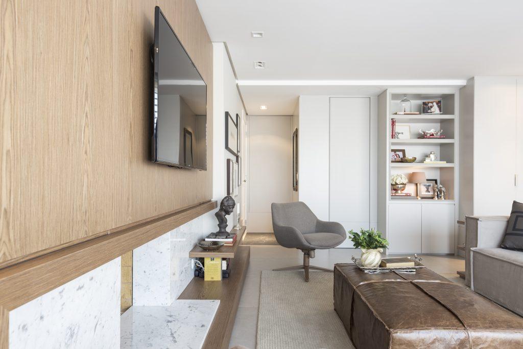 apartamento-md-eleone-prestes-5