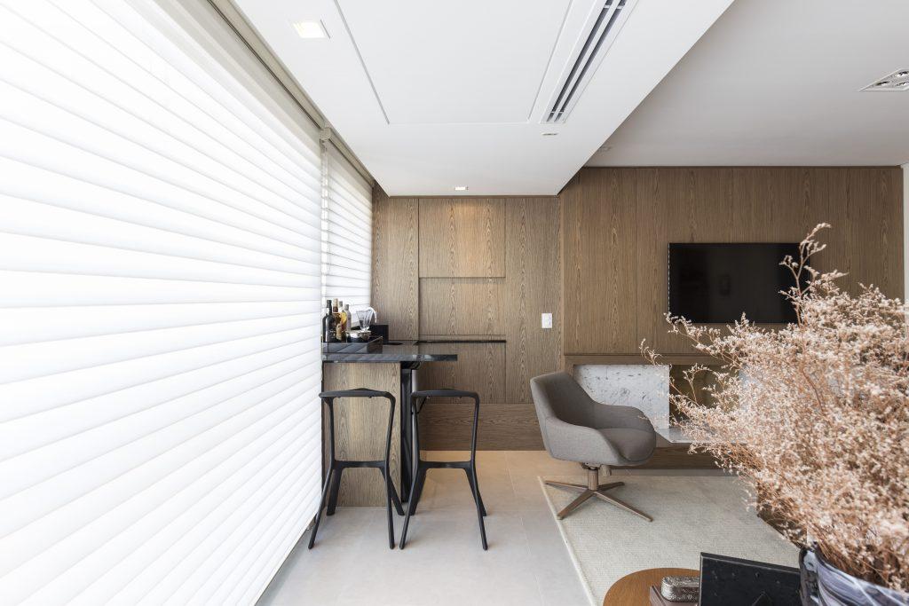 apartamento-md-eleoneprestes1