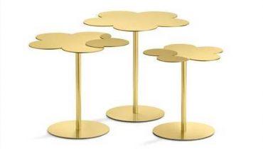 Design de Stefano Giavannoni