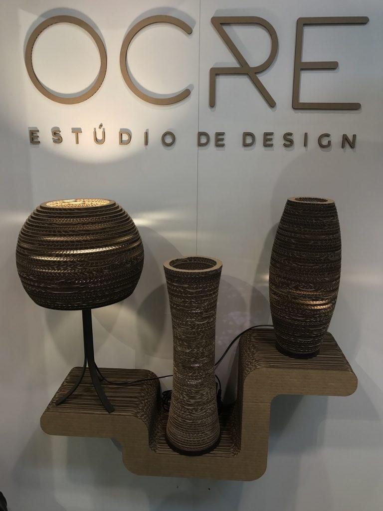 ocre-design-eleone-prestes