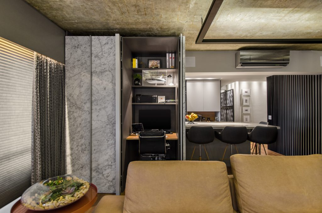 Apartamento-Ana-eleone-prestes