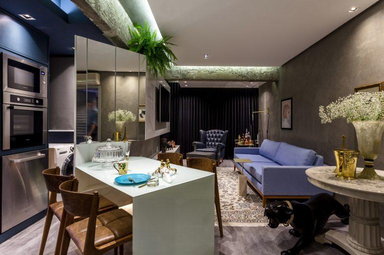 Daniel Wilges_ Apartamento Nilo-1 -eleone-prestes