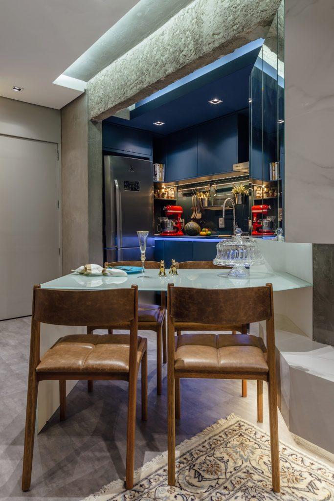 Daniel Wilges_ Apartamento Nilo-16-eleone-prestes