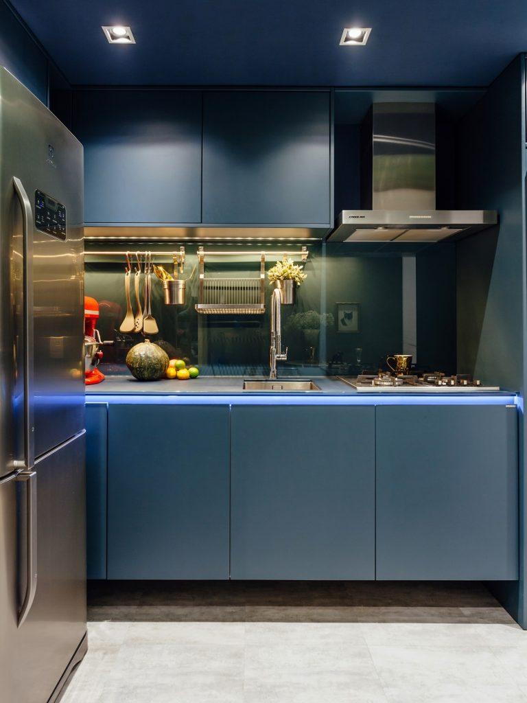 Daniel Wilges_ Apartamento Nilo-17-eleoneprestes