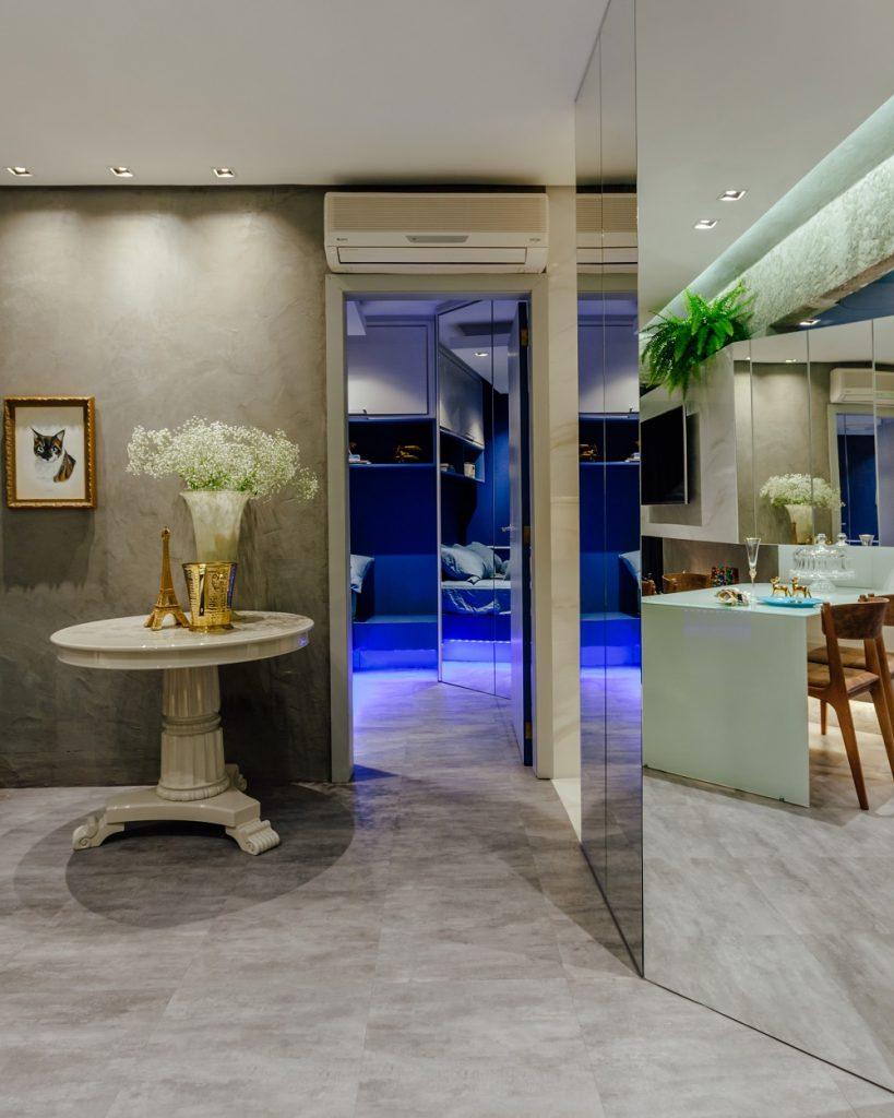 Daniel Wilges_ Apartamento Nilo-18-eleone-prestes
