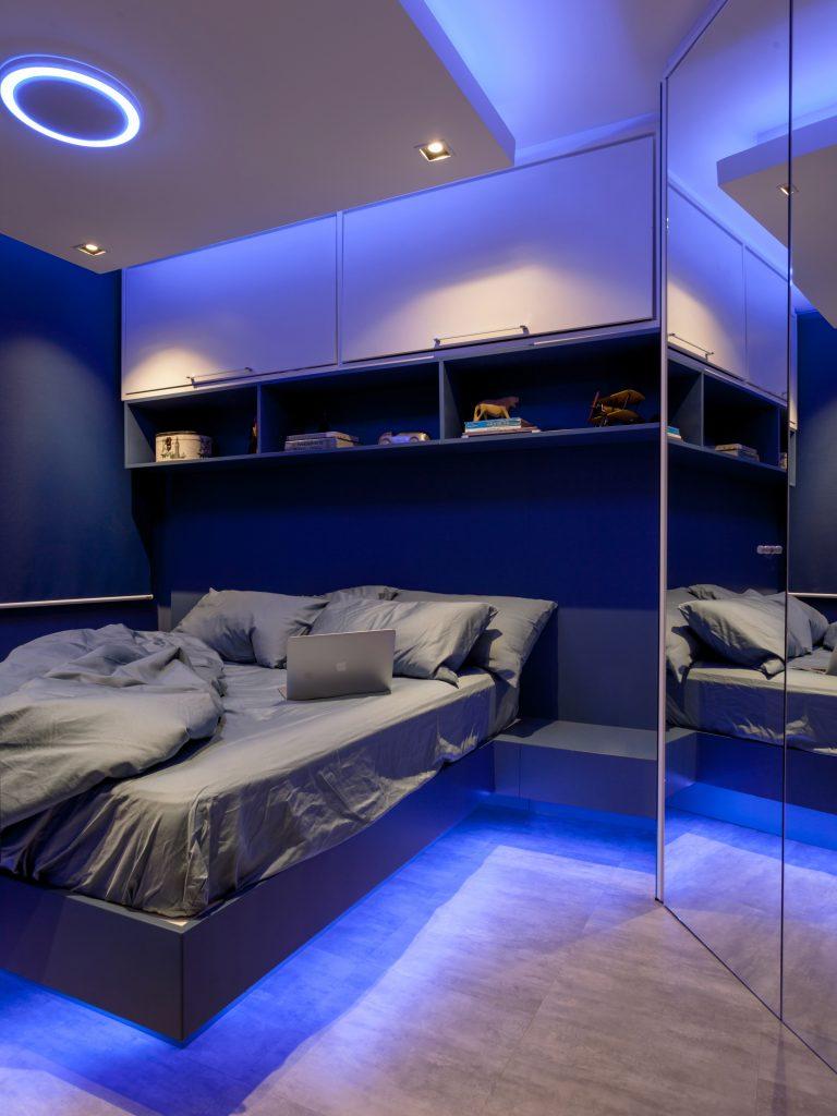 Daniel Wilges_ Apartamento Nilo-20-eleone-prestes