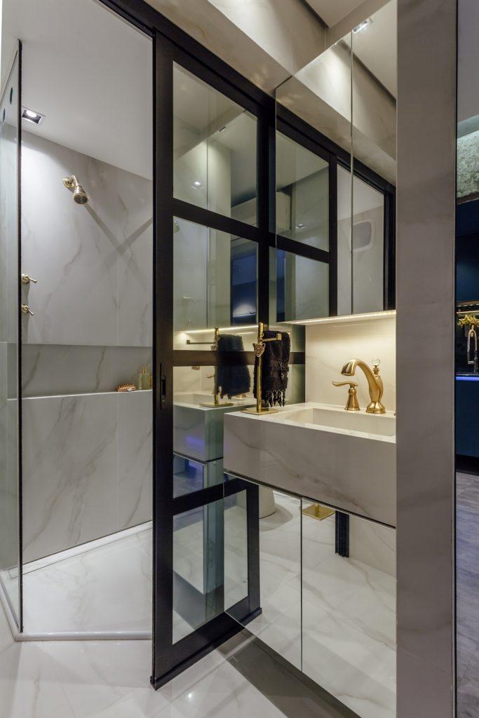 Daniel Wilges_ Apartamento Nilo-24-eleone-prestes