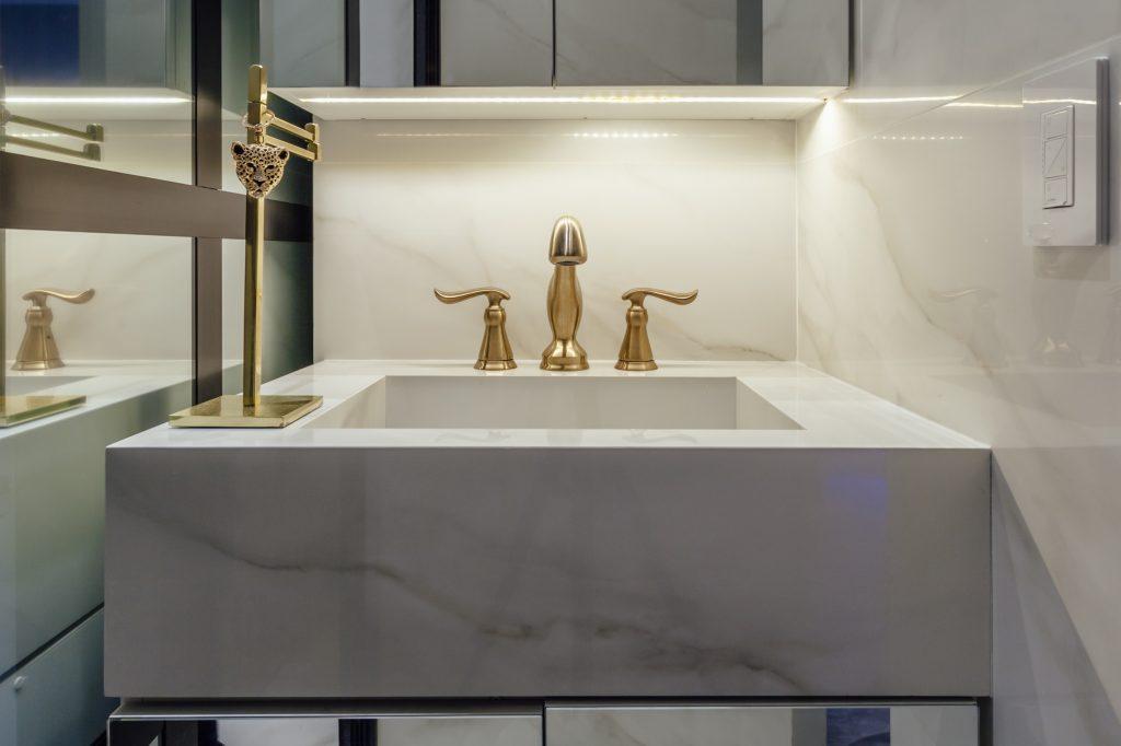 Daniel Wilges_ Apartamento Nilo-28-eleone-prestes