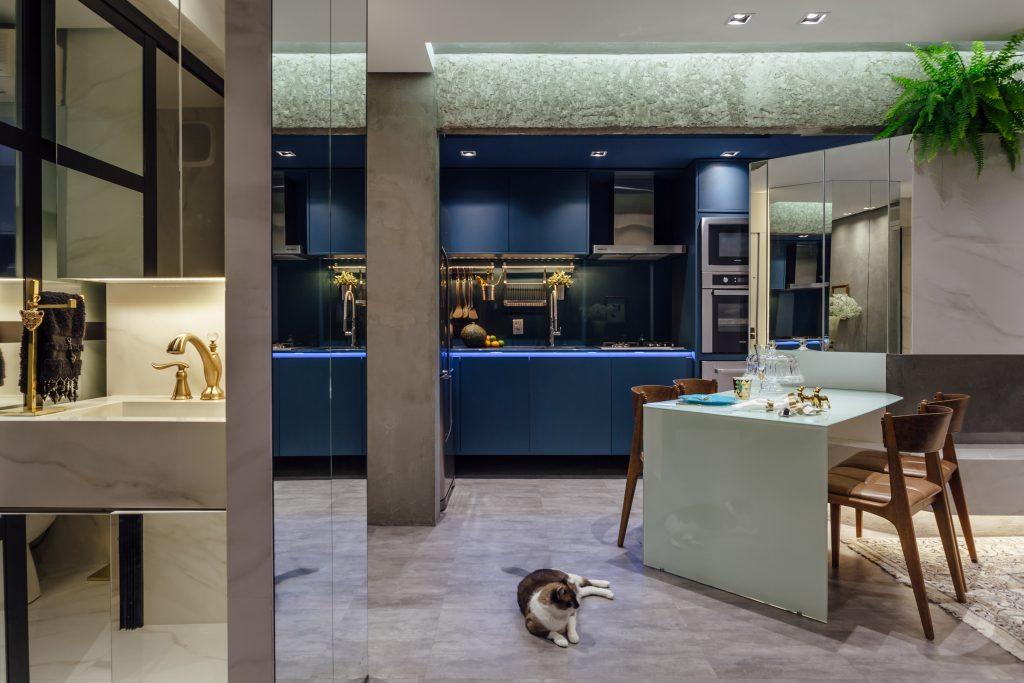 Daniel Wilges_ Apartamento Nilo-3-eleone-prestes
