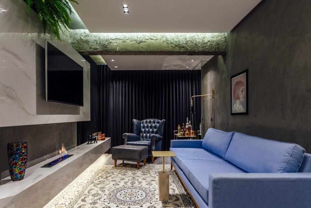 Daniel Wilges_ Apartamento Nilo-6-eleone-prestes