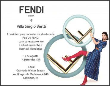 FENDI-eleone-prestes