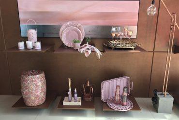 Vitrina rosa-mariana-eleone-prestes