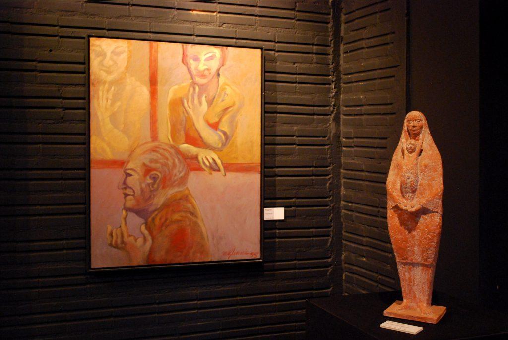 galeria-sergio-bertti-eleone-prestes-4