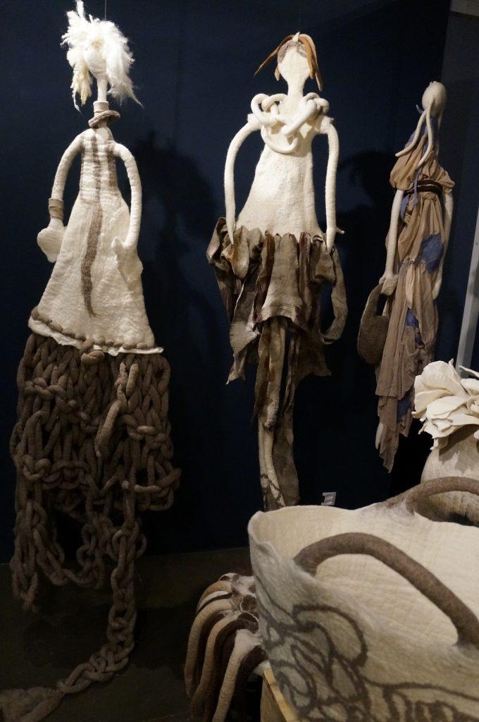 Bonecas de Inês Schertel, uma novidade. ines-schertel-made-eleone-prestes
