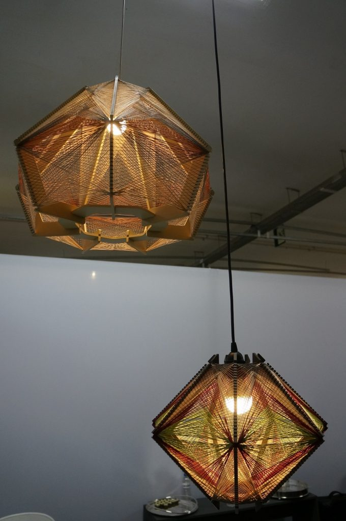 kiiro -eleone-prestes -luminária