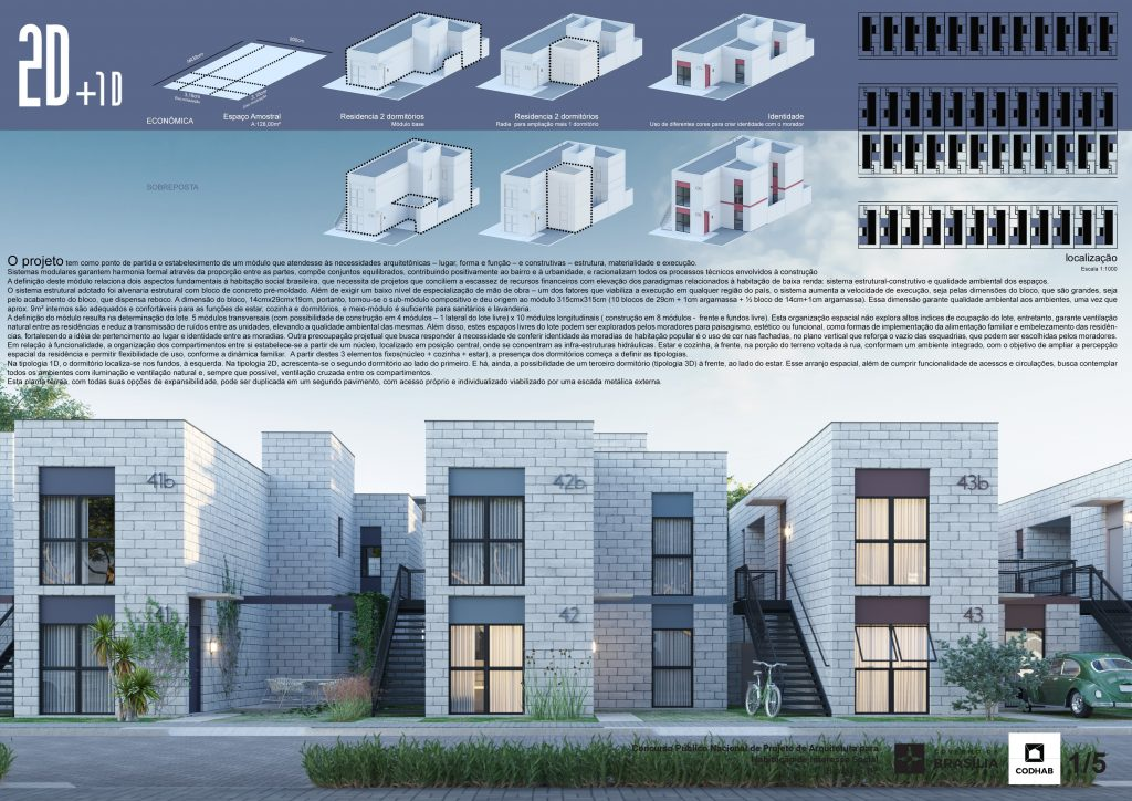 Projeto Lineastudio Arquiteturas