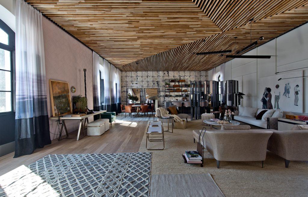 Casa Cor SC - Florianópolis