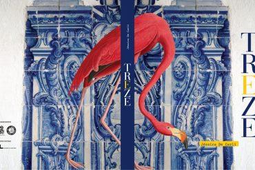 Livro Treze, Jéssica De Carli