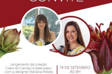 Convite-palestra-Lajeado-Mariana-Prestes-Eleone-Prestes