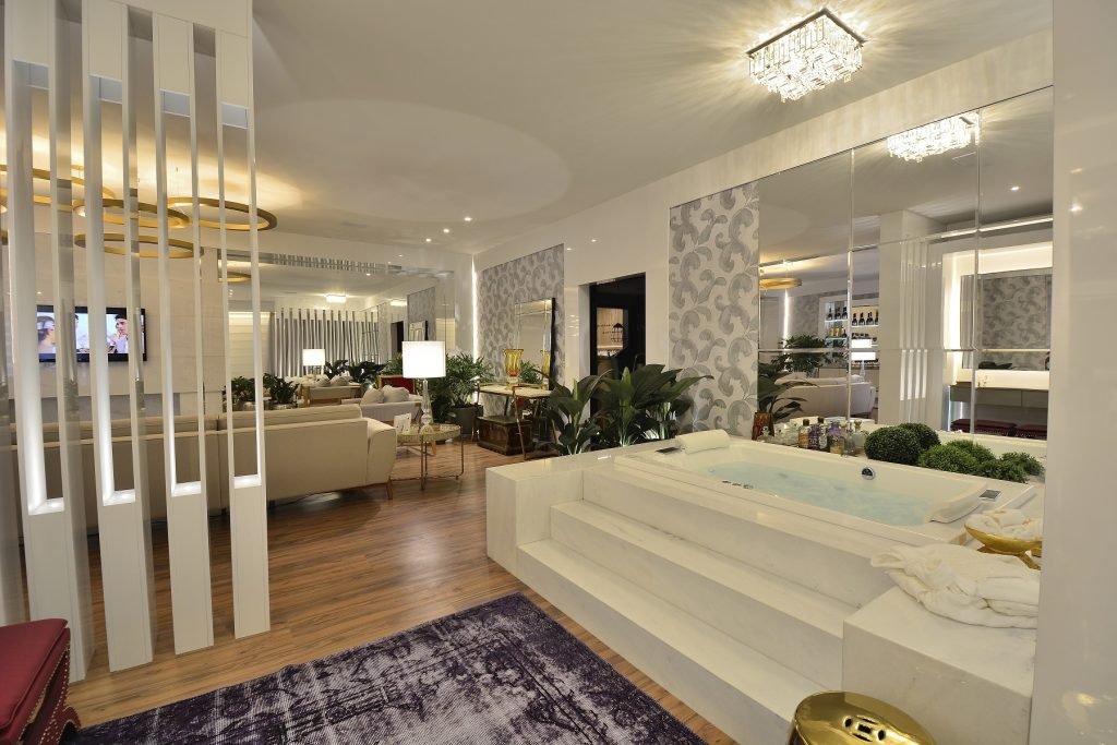 Mostra Elite Design - site Eleone Prestes