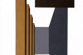 Ana Mähler_O Concreto e o Incerto 4_-eleone-prestes