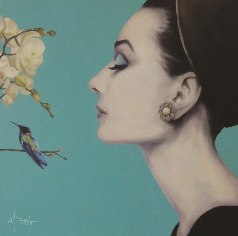 AudreyHepburn-M.Porto (1)-eleone-prestes