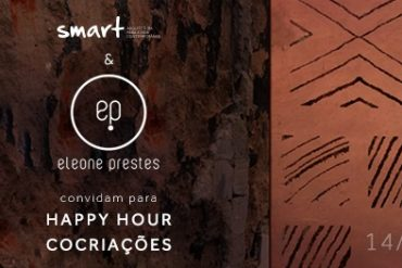 HAPPY HOUR-COCRIAÇOES -eleone-prestes-smart