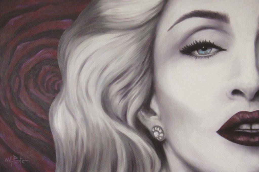 Madonna-Iconic-M.Porto-eleone-prestes