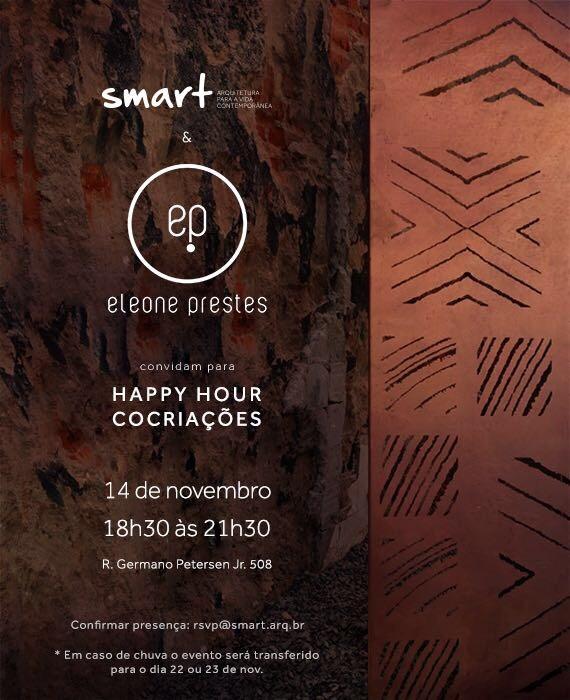 convite-smart-eleone-prestes-cocriaçoes