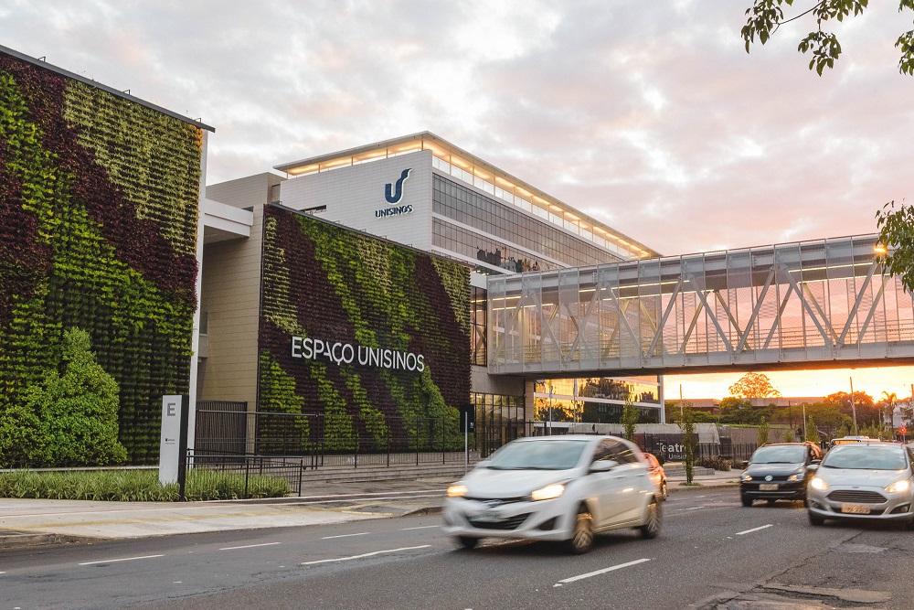 Campus Unisinos POA_Foto Rodrigo W. Blum (1)-eleone-prestes