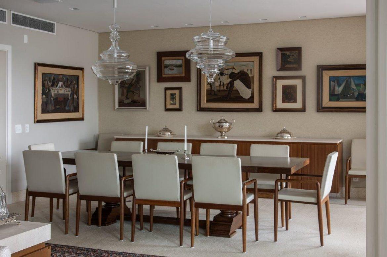 Apartamento de colecionadora - site - eleone-prestes