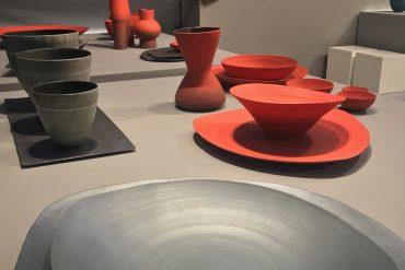 maisonobjet-ceramica-rina-eleone-prestes