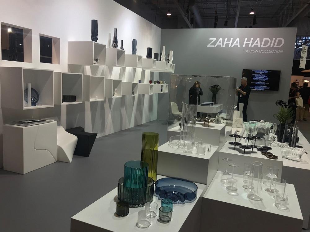 maisonobjet-zaha-hadid-eleone-prestes