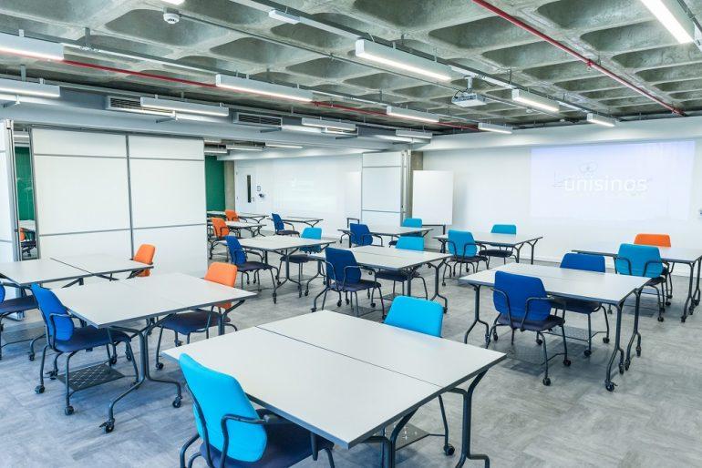 salas de aula_Unisinos POa _ Foto Roberto Caloni-eleone-prestes
