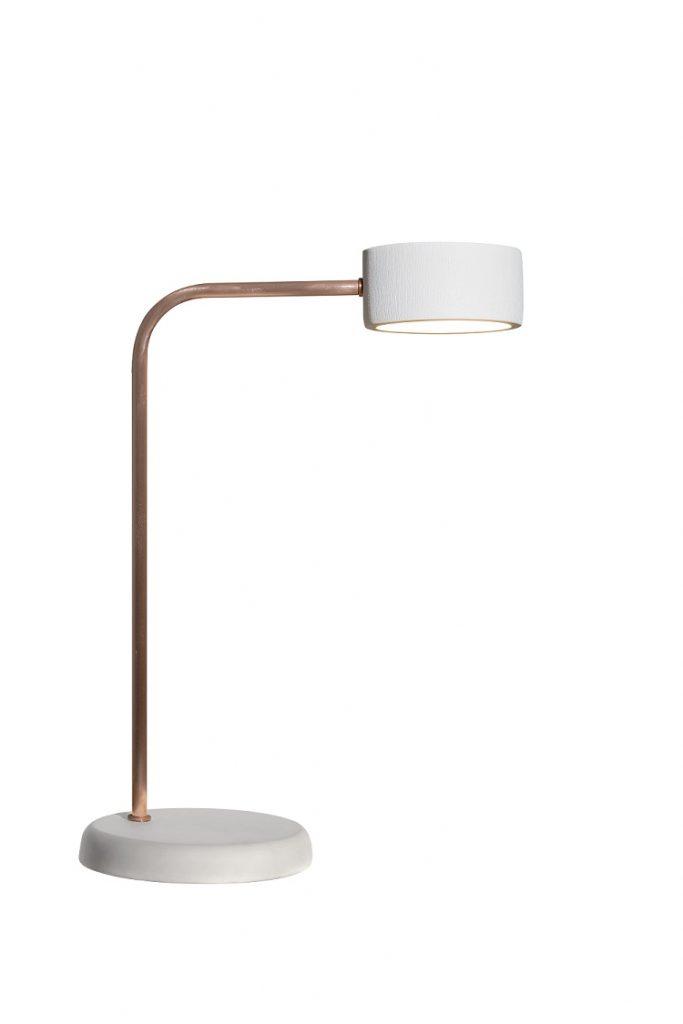 Angra-luminária-geo-eleone-prestes