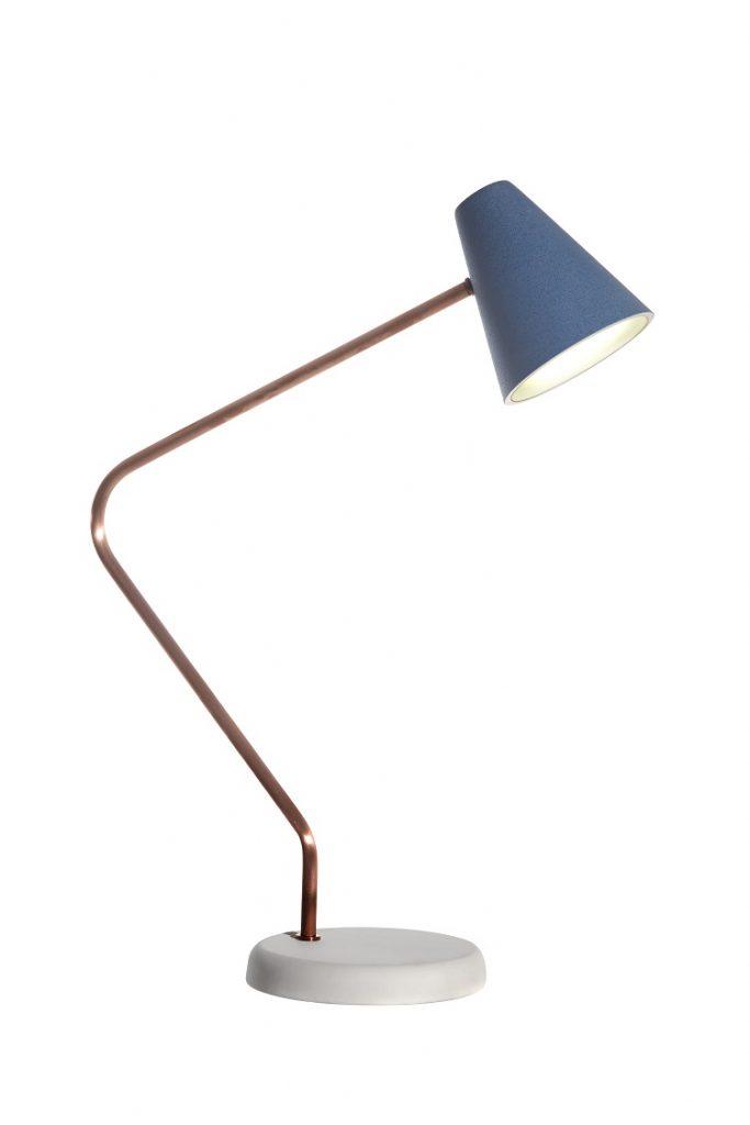 Ipanema-luminária-geo-eleone-prestes